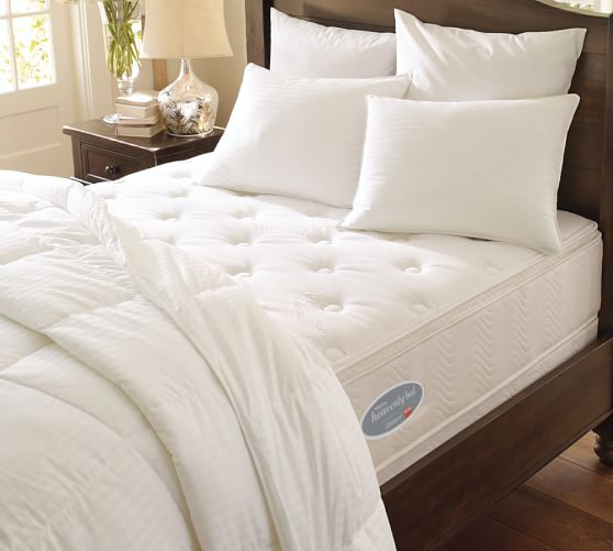 westin heavenly bed mattress reviews 3