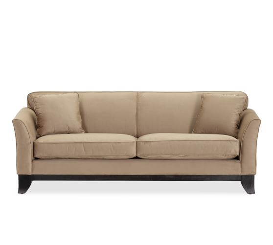 Greenwich Upholstered Sofa Pottery Barn : greenwich upholstered sofa c from www.potterybarn.com size 558 x 501 jpeg 11kB
