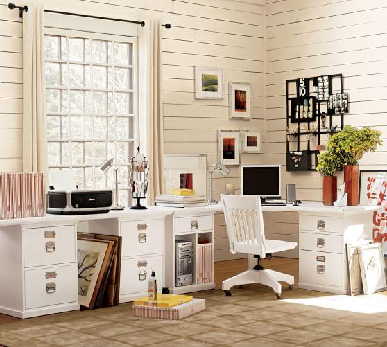 28 Innovative File Cabinets Pottery Barn | yvotube.com