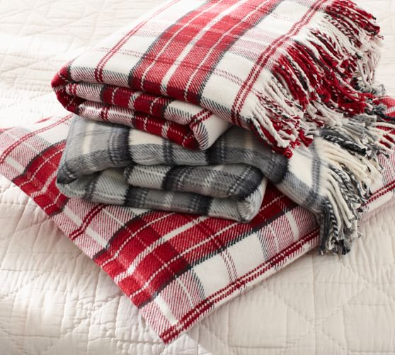 Find great deals on eBay for wool plaid blanket. Shop with confidence.