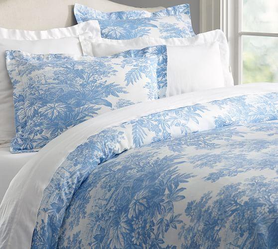 cheap mattress fort lauderdale