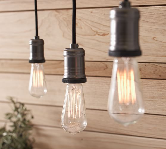 Track Lighting Bulbs