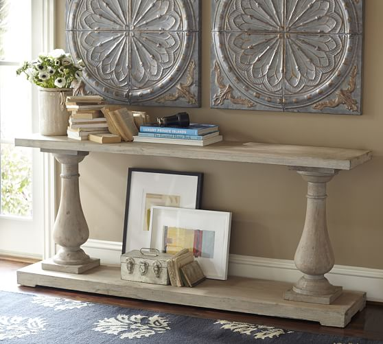 walsh coffee table white washed 1