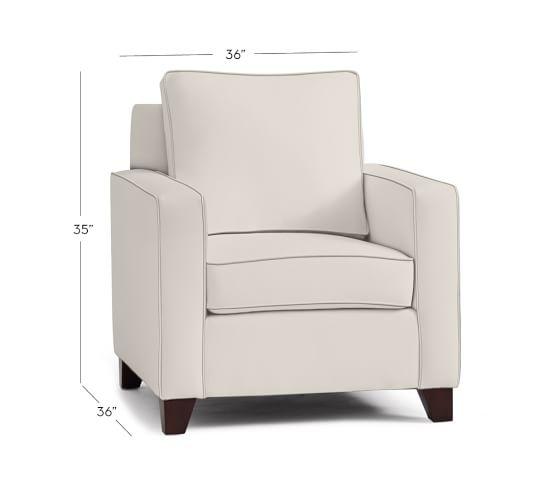 Natural Sofas No Flame Retardants Free Shipping