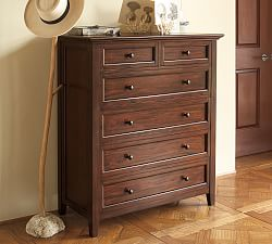Mahogany Bedroom Furniture Amp Hudson Bedroom Pottery Barn