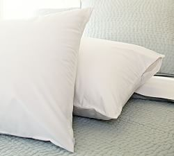 Throw Pillow Inserts Pottery Barn : Pillow Inserts Pottery Barn