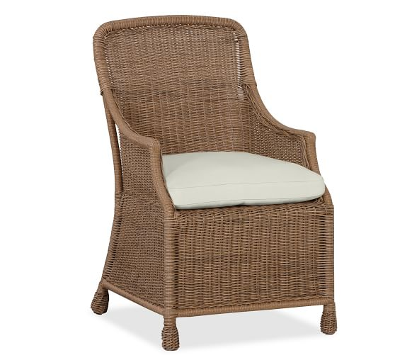 Saybrook Outdoor Furniture Replacement Cushions