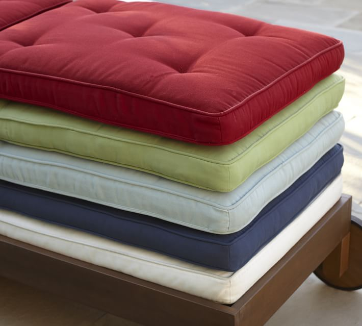 tufted chaise lounge cushions 2