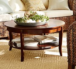 furniture for small spaces pottery barn