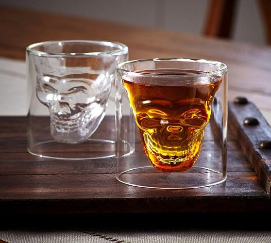 skull-shot-glass-c.jpg