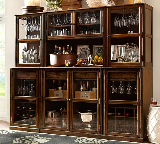 Build Your Own  Saxton Modular Cabinets  Pottery Barn. Desk Manual Template. Sheesham Coffee Table With Drawers. Booth Table Set. Childrens Desk Chair. Office Desk With Storage. Cheap Patio Table And Chairs. Office Depot Magellan Desk. Espresso Table