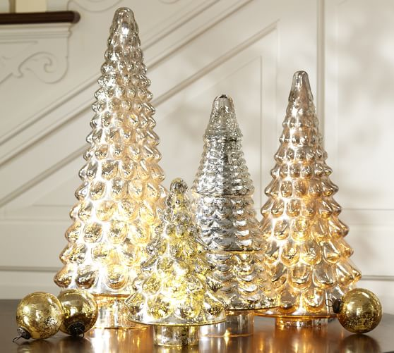 pottery barn christmas tree lights 2