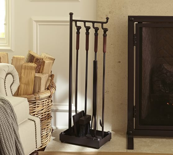 vent free fireplace sale
