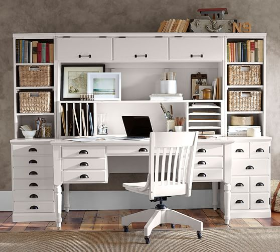 barn office furniture