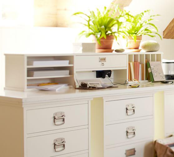 27 Lastest Office Desks Pottery Barn Yvotube Com