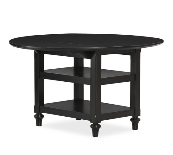 Shayne Table amp Isabella Chair 5 Piece Dining Set Pottery  : shayne table isabella chair 5 piece dining set c from www.potterybarn.com size 558 x 501 jpeg 12kB