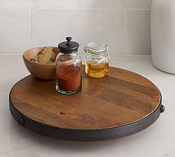 Cheese Boards Amp Knives Pottery Barn