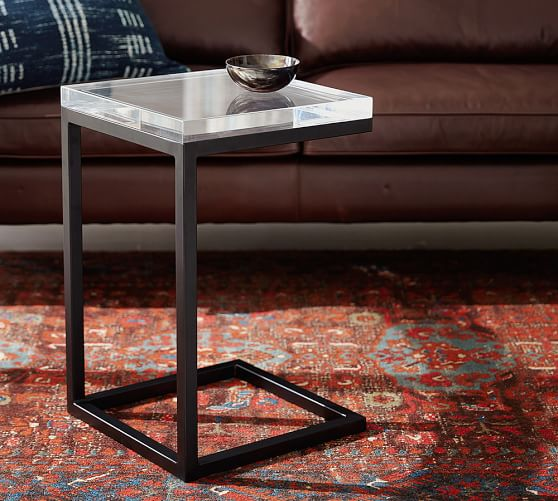 Barton Discount Furniture