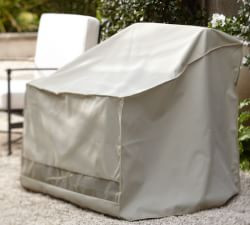 Outdoor Cushions & Furniture Covers
