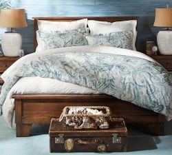 Bedroom Collections Pottery Barn