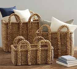 All Home Accessories Pottery Barn