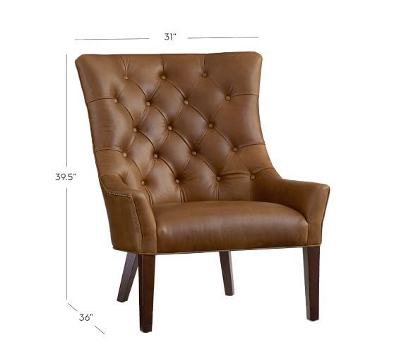 where to buy nice sofas cheap