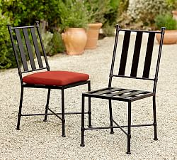 abbott ultimate bar x back bistro barstool set