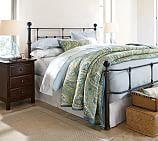 Karen Paisley Wholecloth Quilt, Twin, Blue