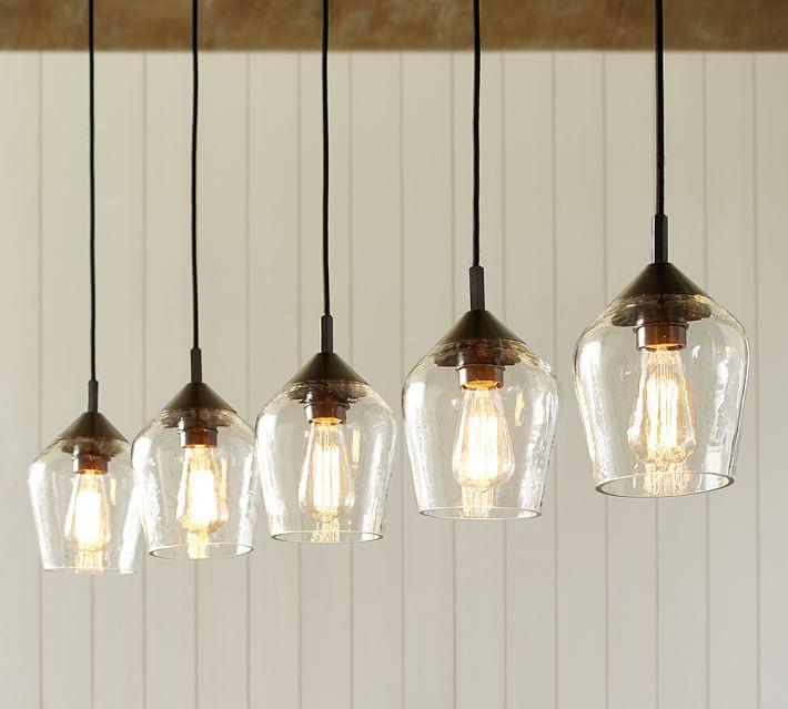 quicklook lighting pendants
