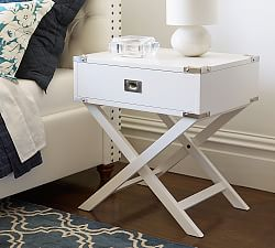 All Bedroom Furniture Pottery Barn