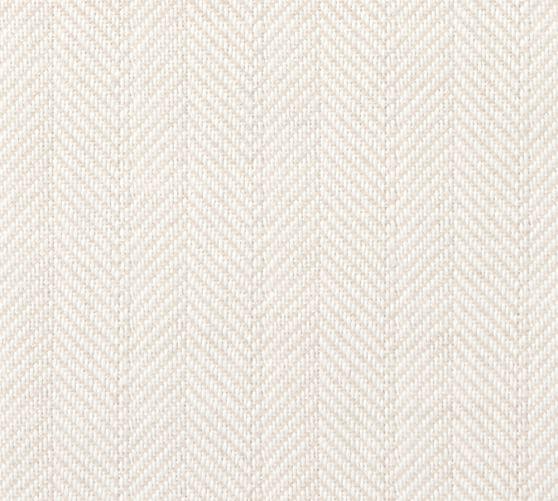 Pottery Barn Fabrics: Sunbrella® Performance Boss Tweed