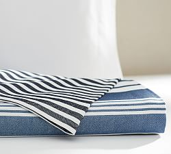 Clearance Bedding Pottery Barn
