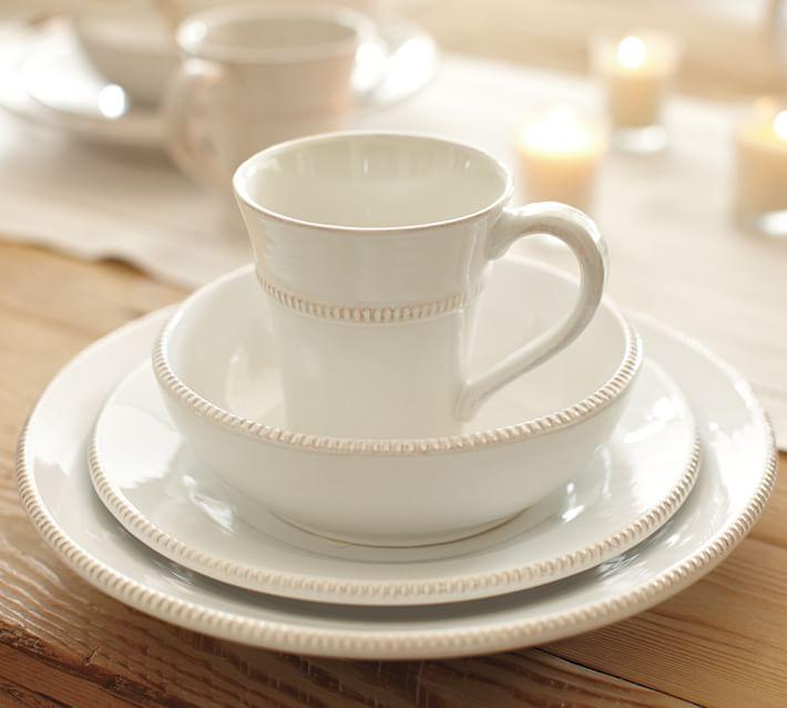 Gabriella Dinner Plate