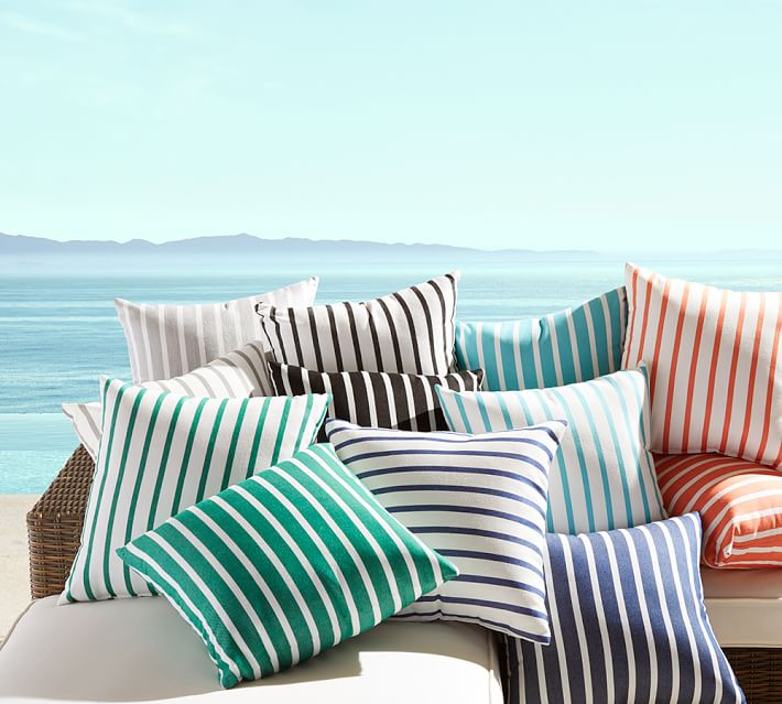 Cleaning Sunbrella Outdoor Furniture Cushions Part 97