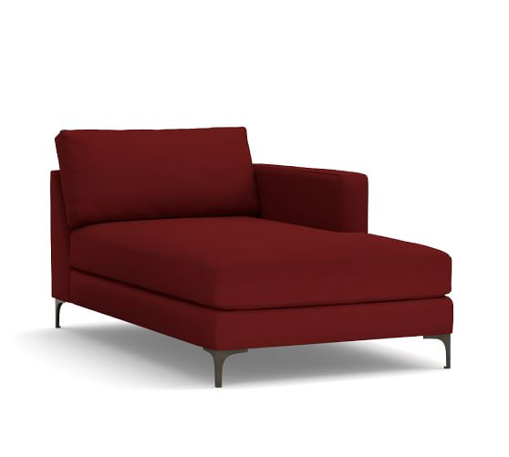 Build your own Jake Upholstered Sectional Components  : img94c from www.potterybarn.com size 558 x 501 jpeg 8kB