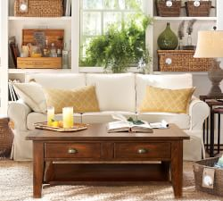 Home Furnishings Furniture D Cor Sale Pottery Barn