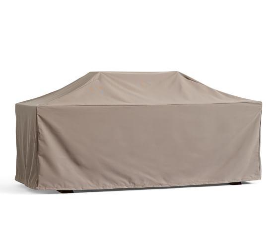 Abbott Custom Fit Outdoor Furniture Covers