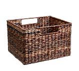 Havana Large Utility Basket