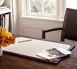 Hawthorne Desk Blotter