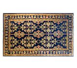 Arzu Studio Hope Adventure Hand-Knotted Rug