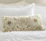"""12 x 24"""" Lumbar Pillow Cover"""