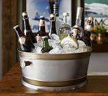 Rye Party Bucket
