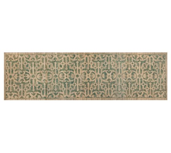 home arzu studio hope valiant hand knotted rug 3 39 x10 2 neutral