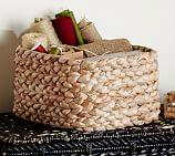 Beachcomber Utility Basket