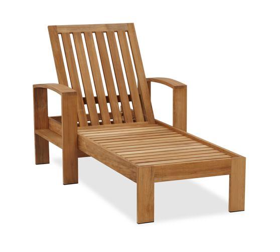 madera singles