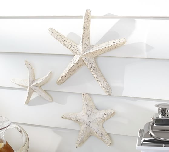 Carved Wood Starfish Set  Pottery Barn. Sturdy Dining Room Chairs. Decorative Interior Shutters. Decorative Reed Diffuser Sticks. Cabin Decor Lighting. Thanksgiving Table Decorations. Little Baby Girl Room Ideas. Decorative Window. Decorative Hair Clips