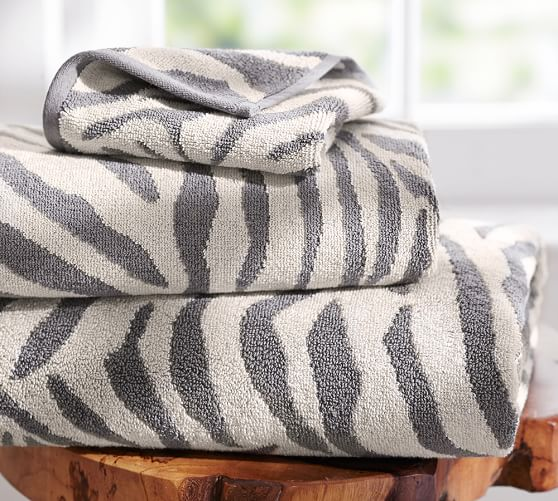 Jacquard Towels. Showing results for the query