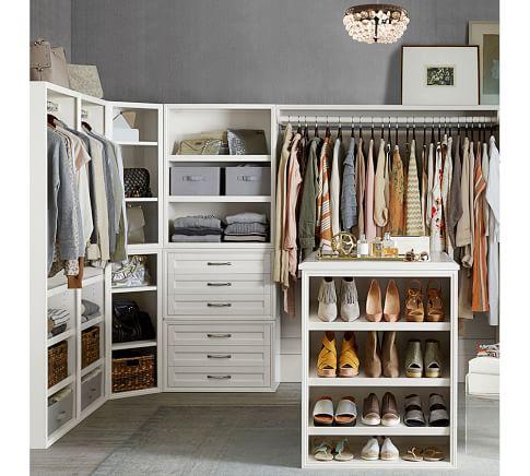 Building Your Own Closet Organizer Closet Storage U With Building Your Own  Closet Organizer