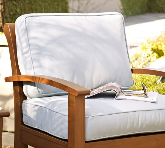 Chatham Outdoor Furniture Cushions