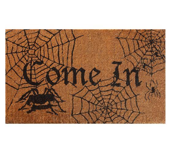 Come In Doormat